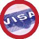 Nhận visa