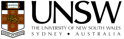 University of New South Wales, Sydney