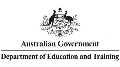 Department of Education and Training Australia