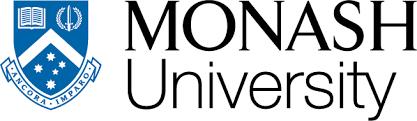 University of Monash, Victoria