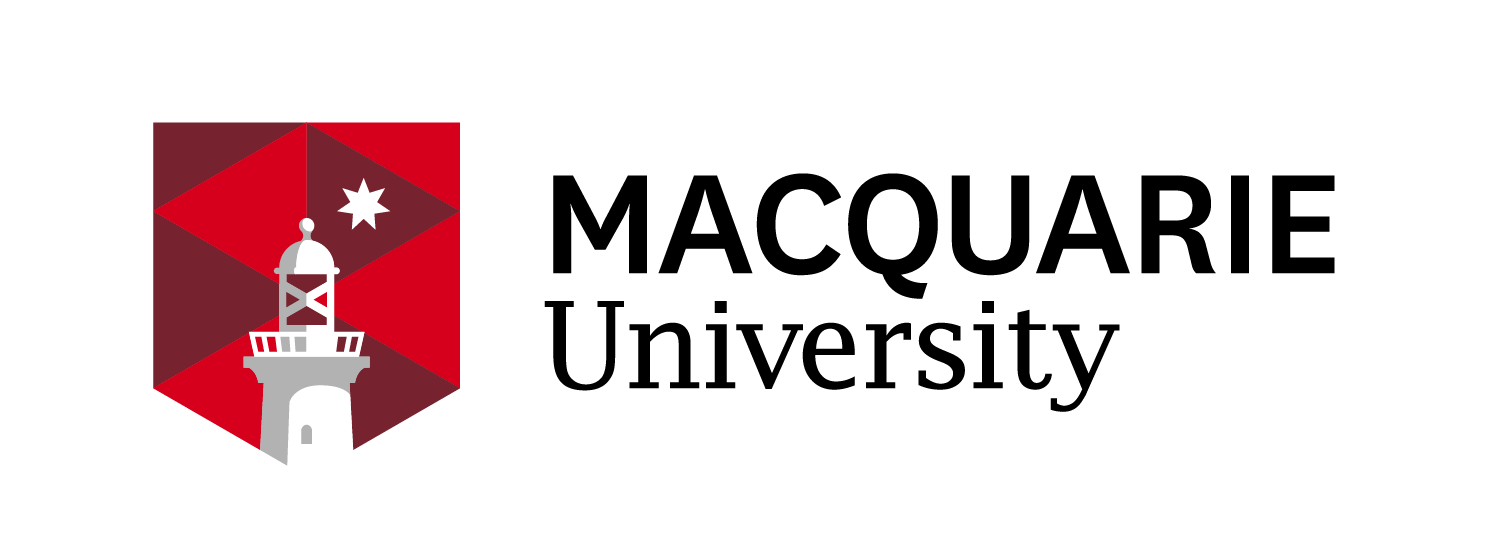University of Macquarie, Australia