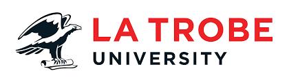 University of Latrobe