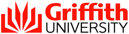 University of Griffith, Australia