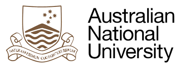 University of National Australian