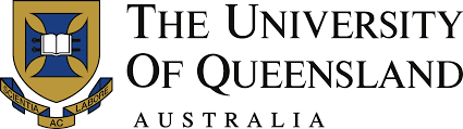 University of Queensland, Australia