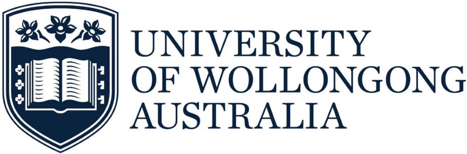 University of Wollongong, NWS