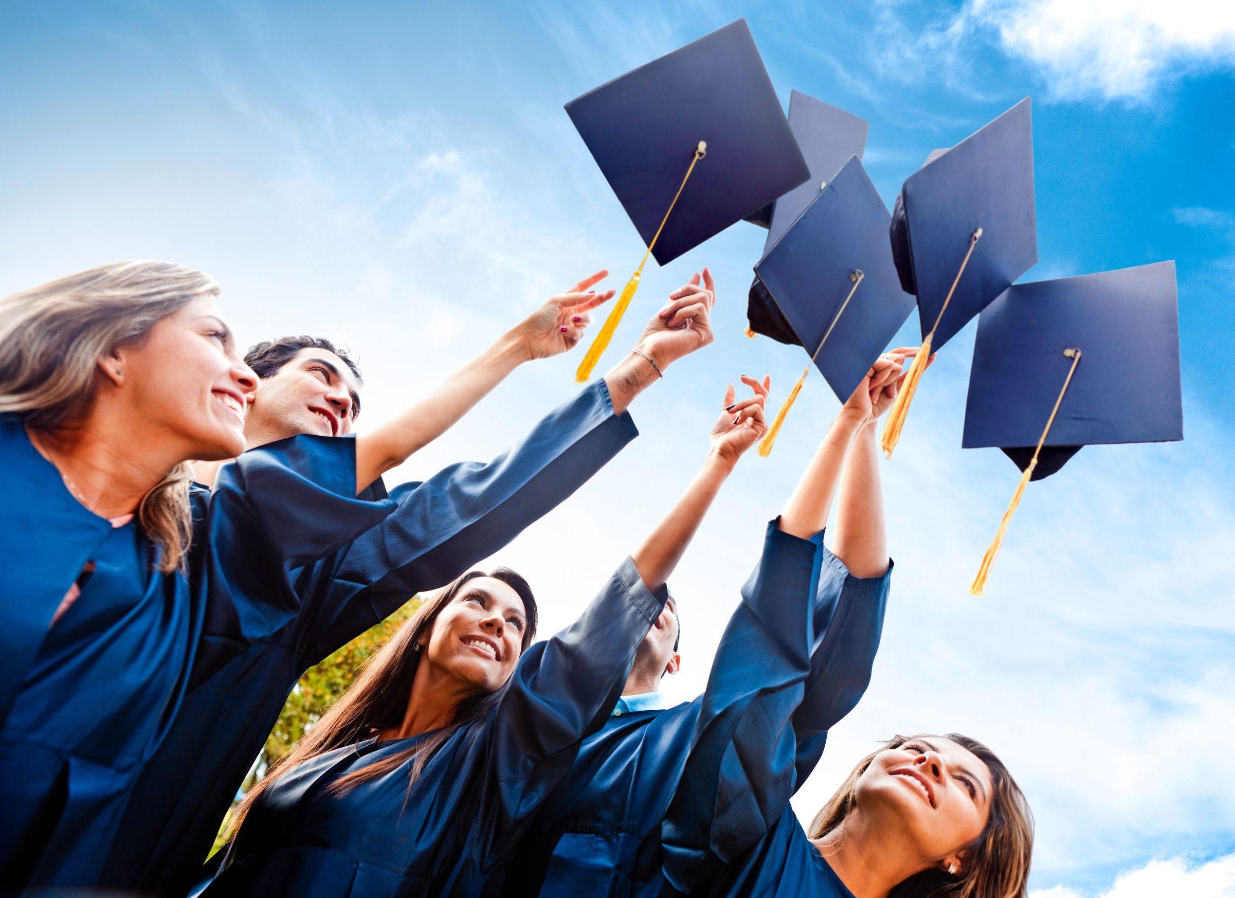 10 suy nghĩ cản trở bạn đến với học bổng du học (P.1)