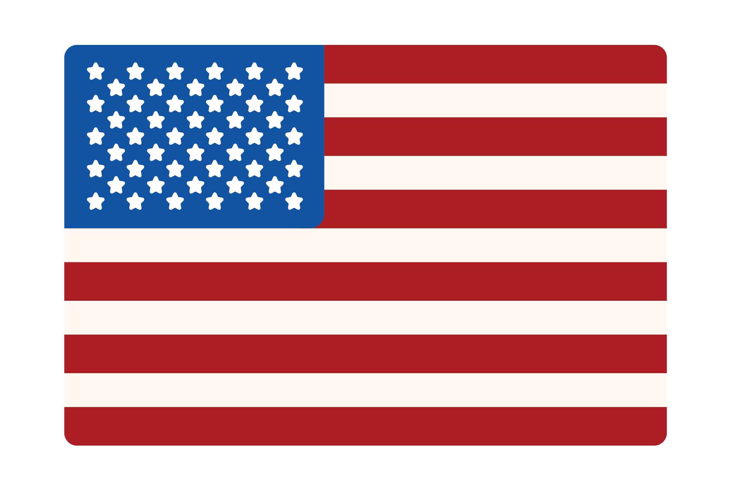 Tổng quan nước Mỹ