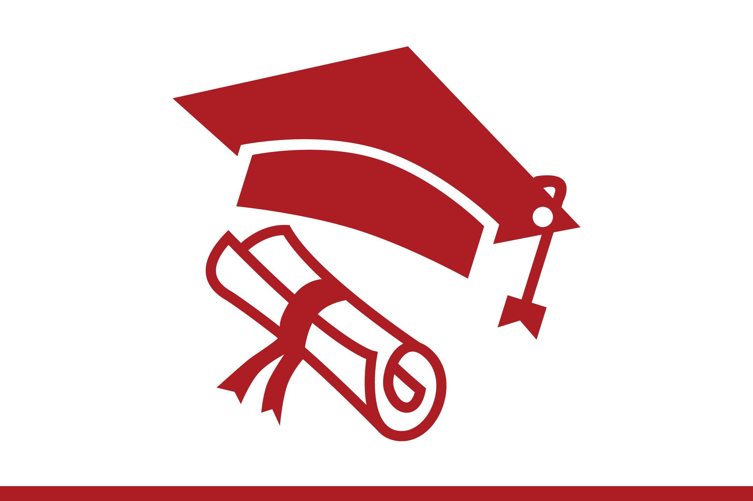 SCHOLARSHIPS - Học bổng du học Canada
