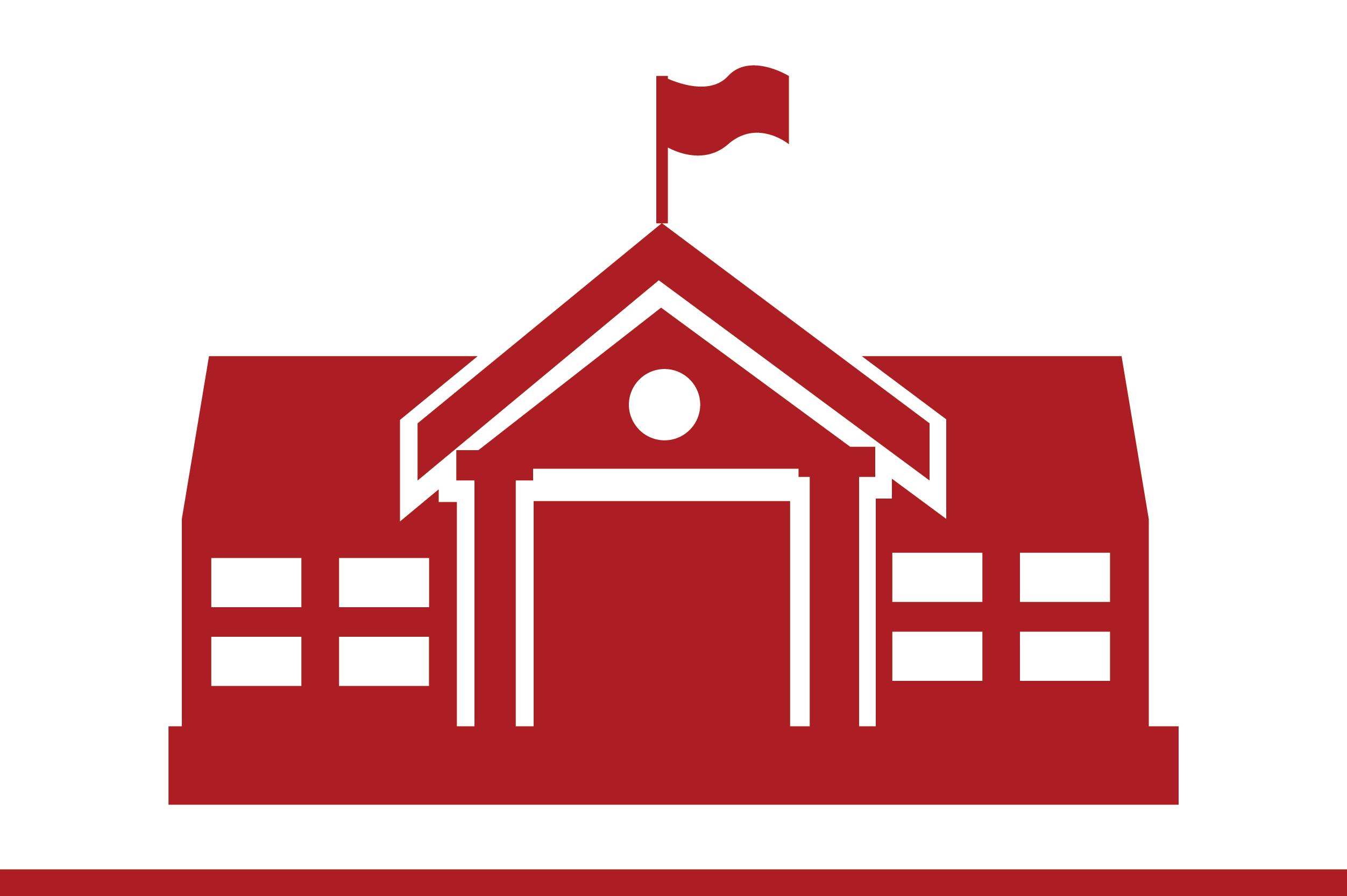 Các trường học tại New Zealand