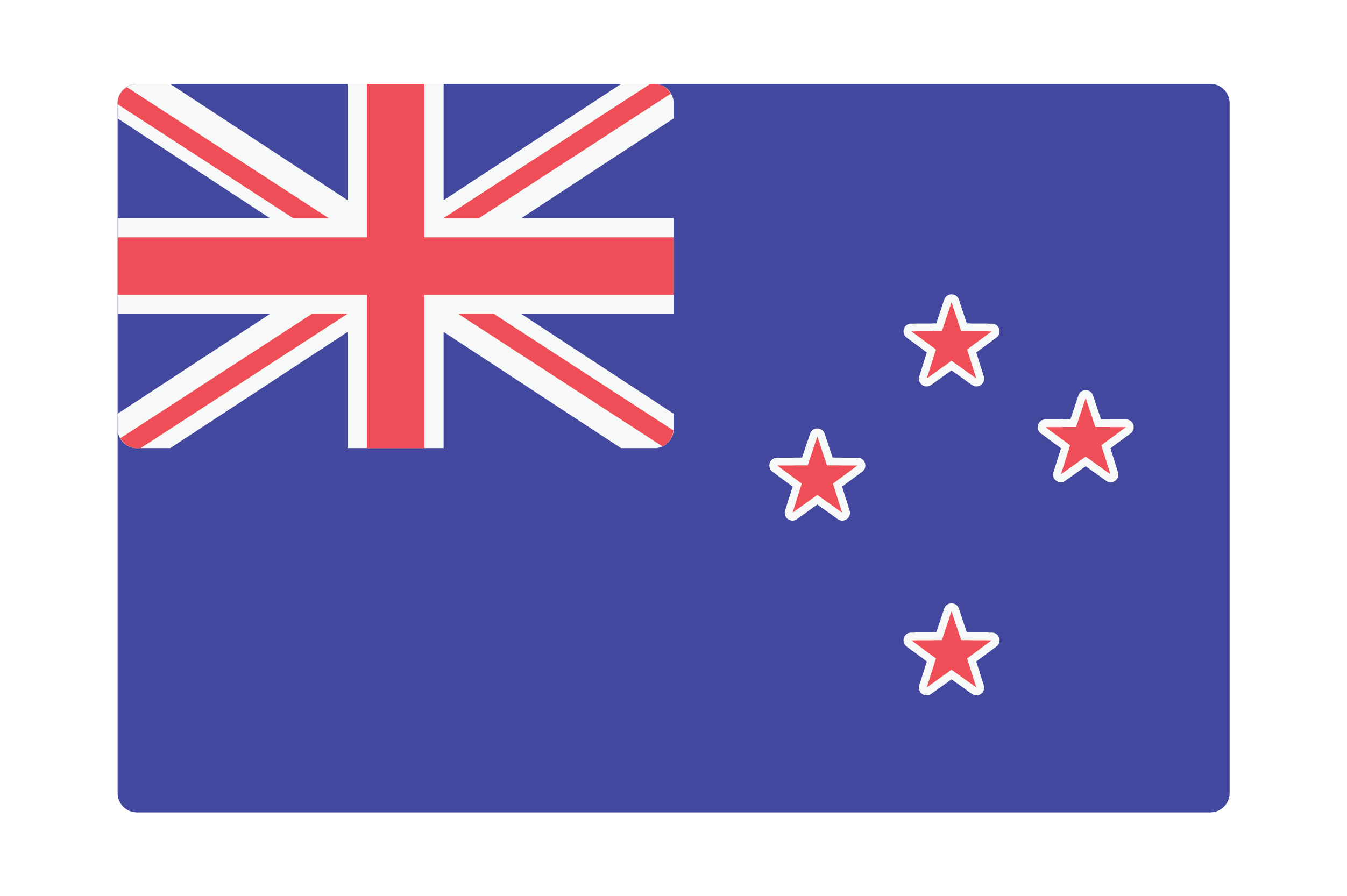 Tổng quan nước New Zealand