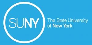 Tổng hợp các trường của đối tác SUNY - NEW YORK