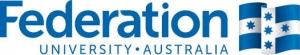 SCHOLARSHIP OF FEDERATION UNIVERSITY - AUSTRALIA