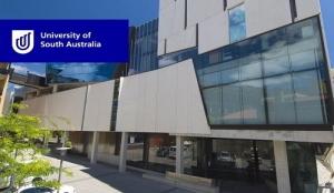 ĐẠI HỌC NAM ÚC - University of South Australia