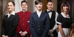 Học bổng Du học New Zealand – Khóa học Nấu ăn và Khách sạn – Tại PBRS (NZ's Specialist Management & Hospitality Institute)