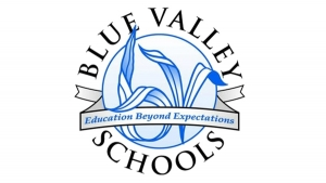 Học khu BLUE VALLEY  - Bang KANSAS
